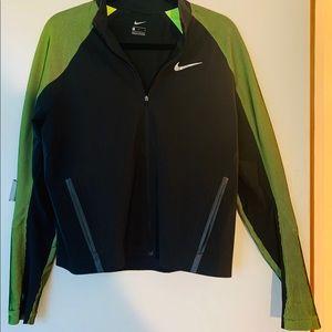 Nike Trainer jacket Women's L.